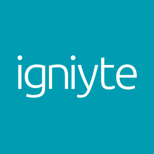 Igniyte Ltd