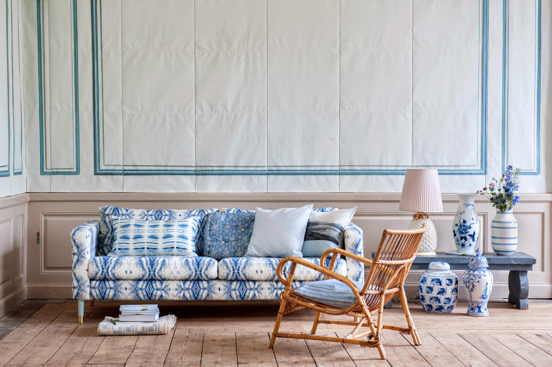 vibration bemz. Black Bedroom Furniture Sets. Home Design Ideas