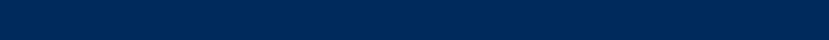 Nordic Trustee & Agency AB