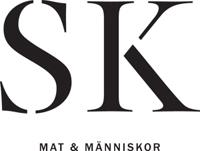SK Mat & Människor