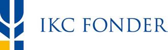 IKC Fonder