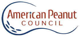 American Peanut Council