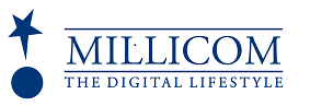 Millicom International Cellular