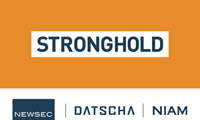 Stronghold Invest