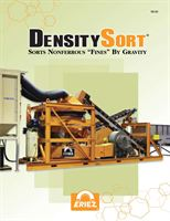 DensitySort Brochure