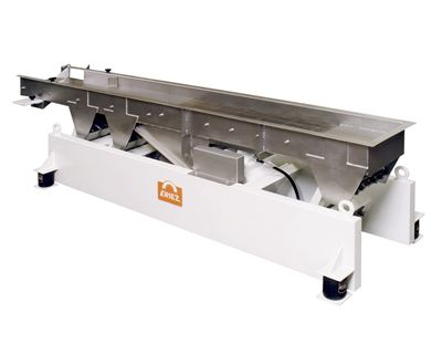 VMC Conveyor