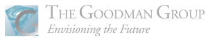 The Goodman Group
