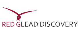 Red Glead Discovery