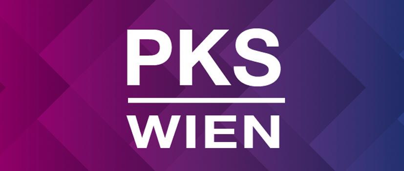 PKS Wien - Presse & KommunikationsService GmbH