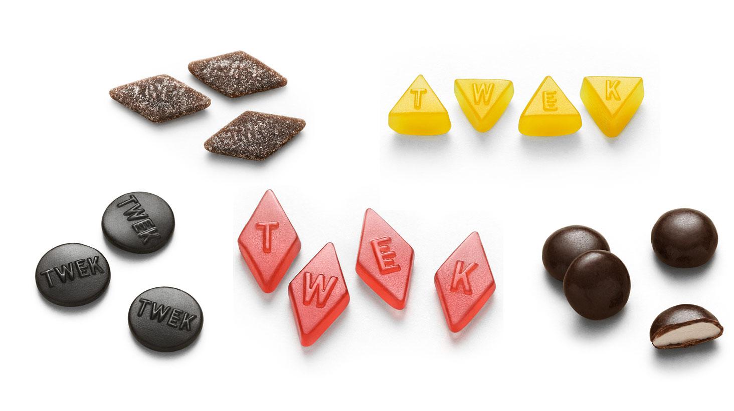 sockerfritt godis stockholm