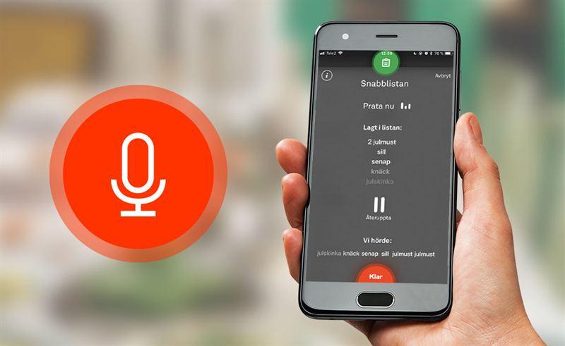 app-roststyrning-1400x700