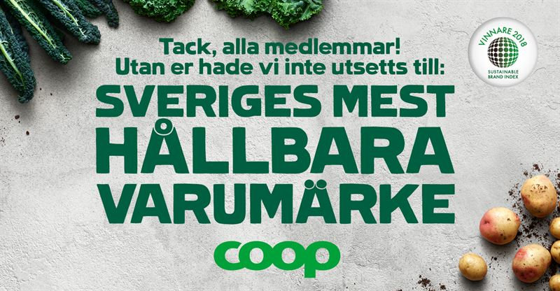 Coop 1464x762