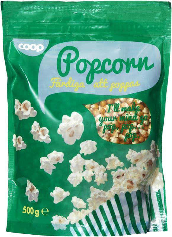 popcorn-coop
