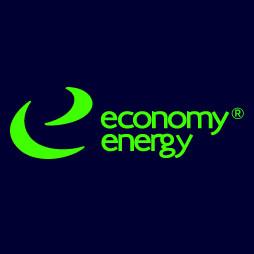 Economy Energy