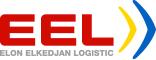 ELON Elkedjan Logistic AB