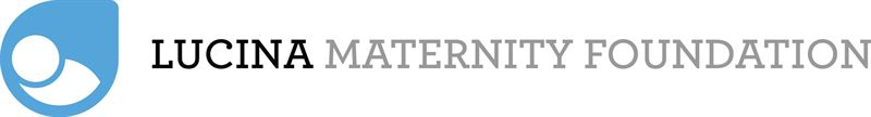 Lucina Maternity Foundation