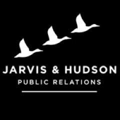 Jarvis and Hudson Public Relations