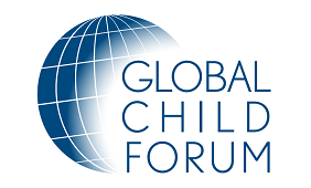 Global Child Forum