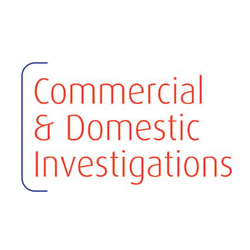 Commercial Domestic Investigations