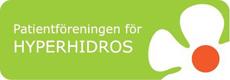 Patientföreningen För Hyperhidros