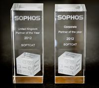 Sophos-Award-Softcat