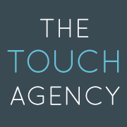 THE TOUCH AGENCY