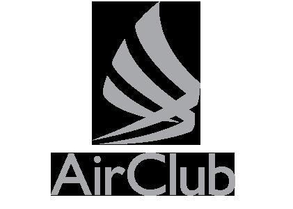 AirClub