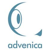 Advenica