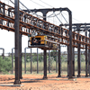 Milotek-South-Africa---Rail-transport-system