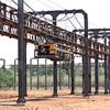 Milotek-South-Africa---Rail-transport-system