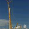 Terex-Cranes-Germany-Boom-Booster-2