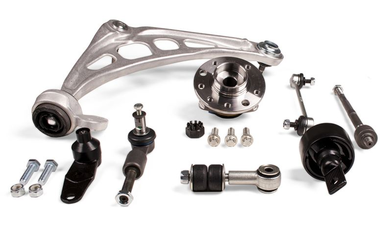 Components from federal mogul motorparts chassis brand moog are medium resolution sciox Gallery