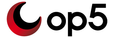 op5 logo 3d final