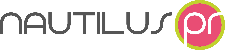 Nautilus PR