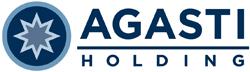 Agasti Holding ASA
