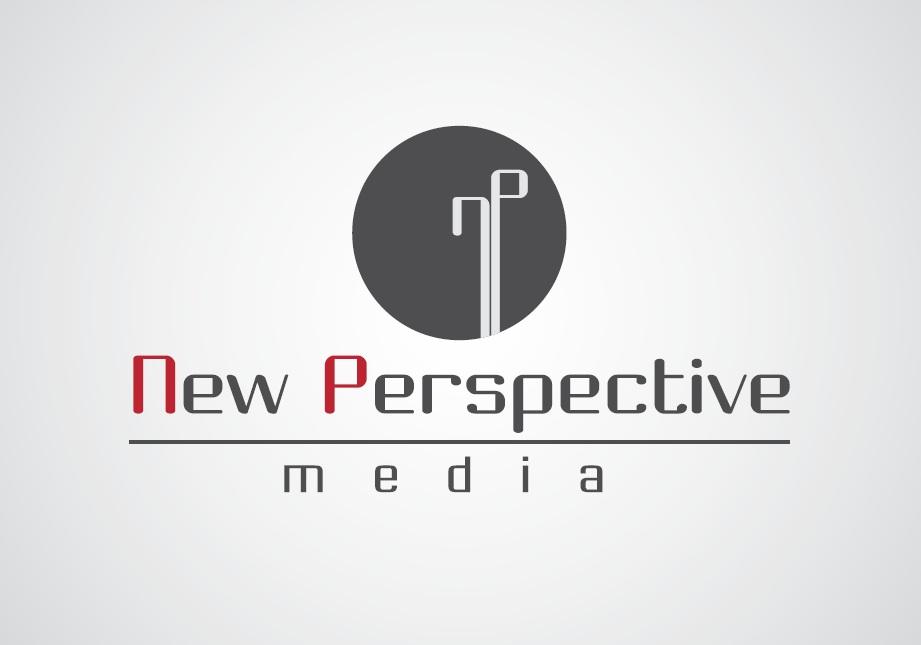 New Perspective Media