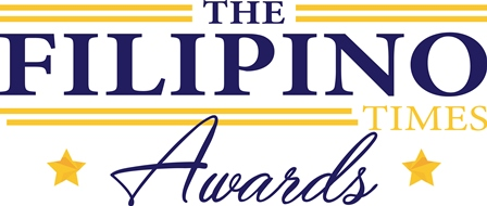 The Filipino Times Awards
