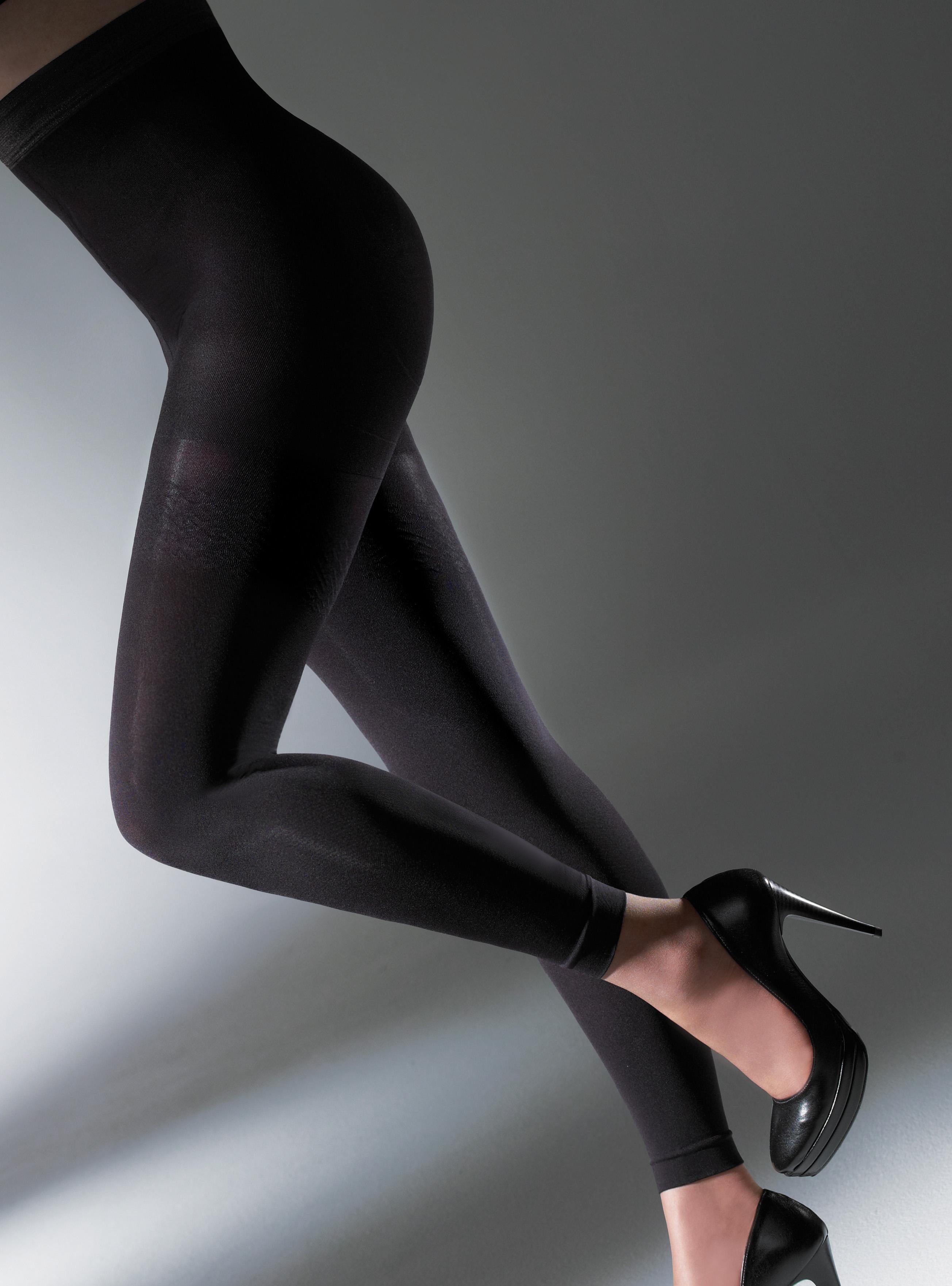 Суженные брюки с доставкой