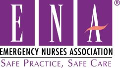 Emergency Nurses Association (ENA)