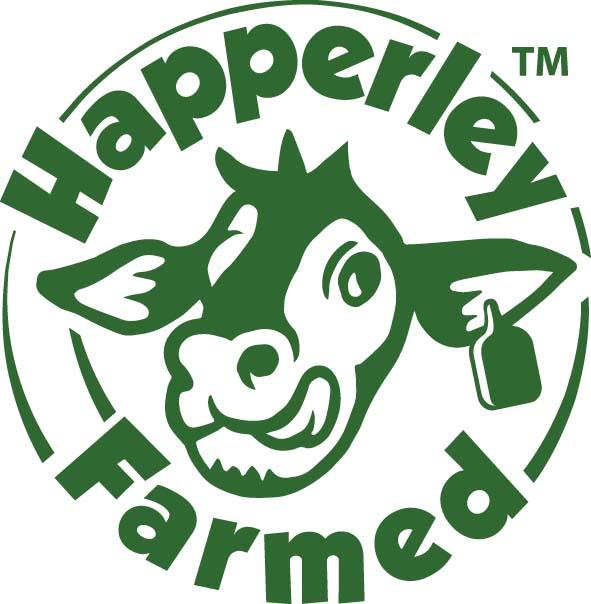Happerley Farmed