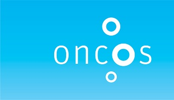 Oncos Therapeutics