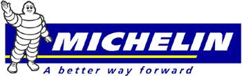 Michelin MAP