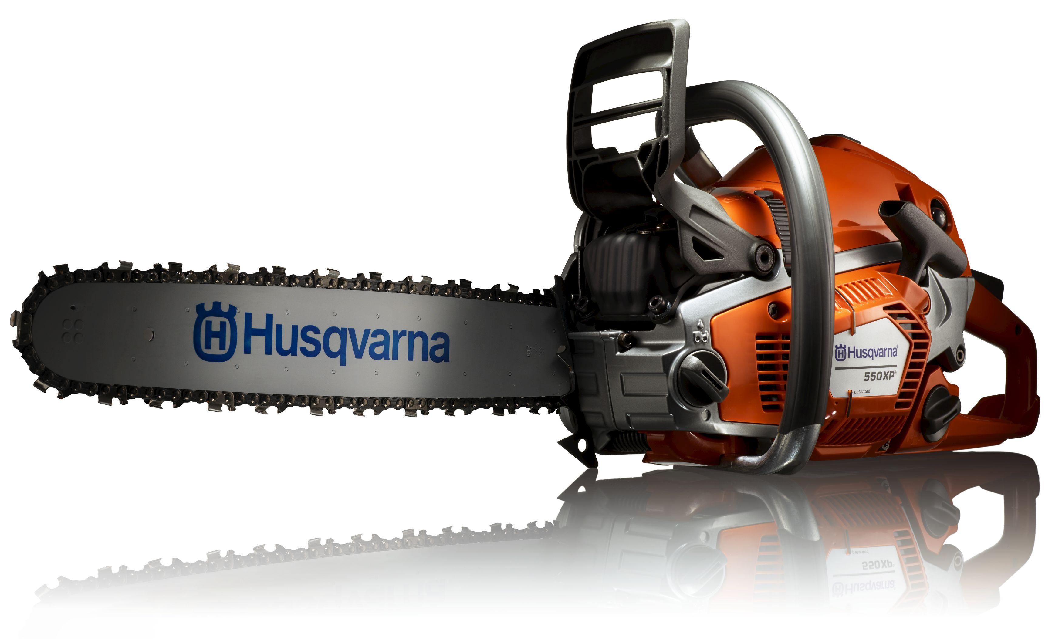 husqvarna 550 xp174 chainsaw husqvarna ab