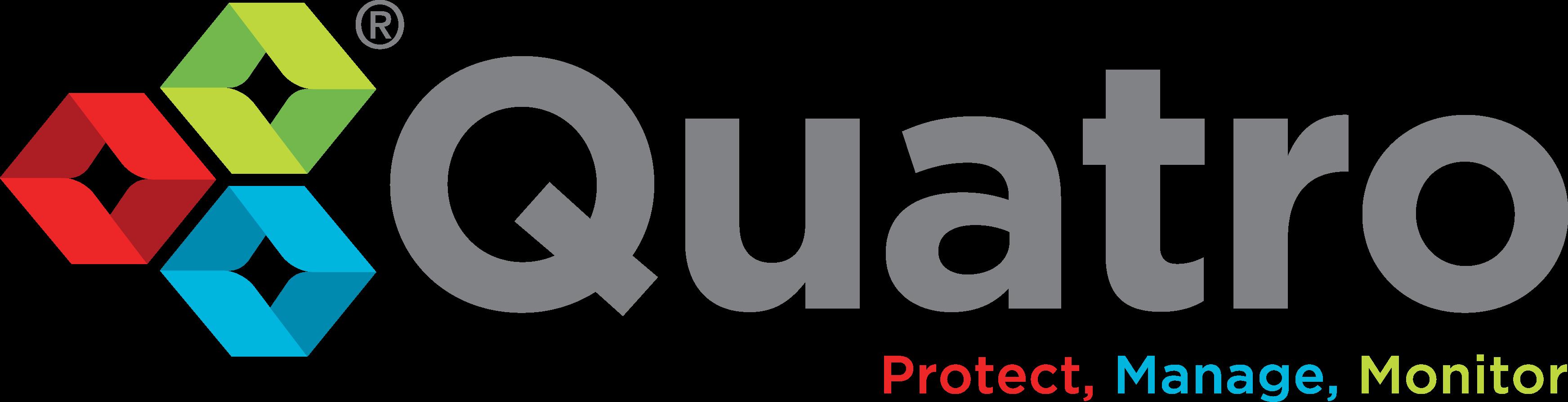 Quatro Electronics