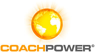 CoachPower Sweden AB
