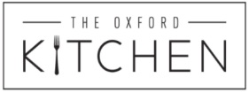 The Oxford Kitchen