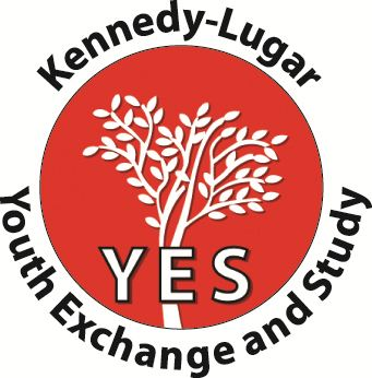 Yes Logo Afs Intercultural Programs Usa