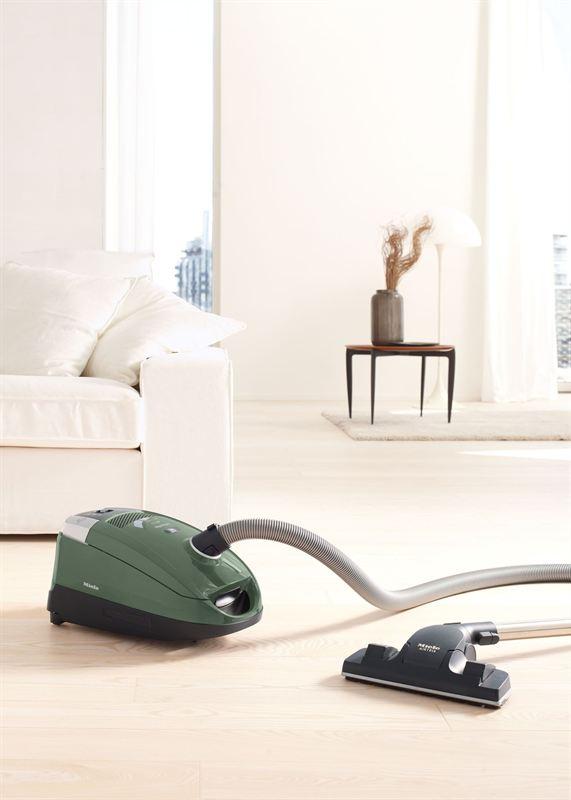 miele s6 jasper white good. Black Bedroom Furniture Sets. Home Design Ideas