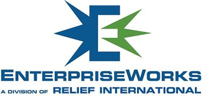 EnterpriseWorks