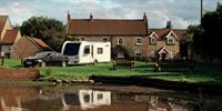 Coachman Pastiche 2012 external